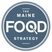 Maine Food Strategy